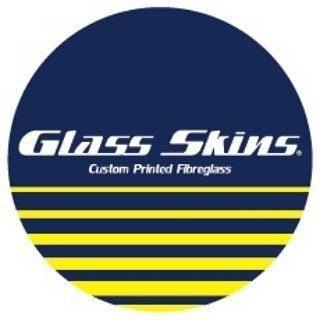 Glass Skins